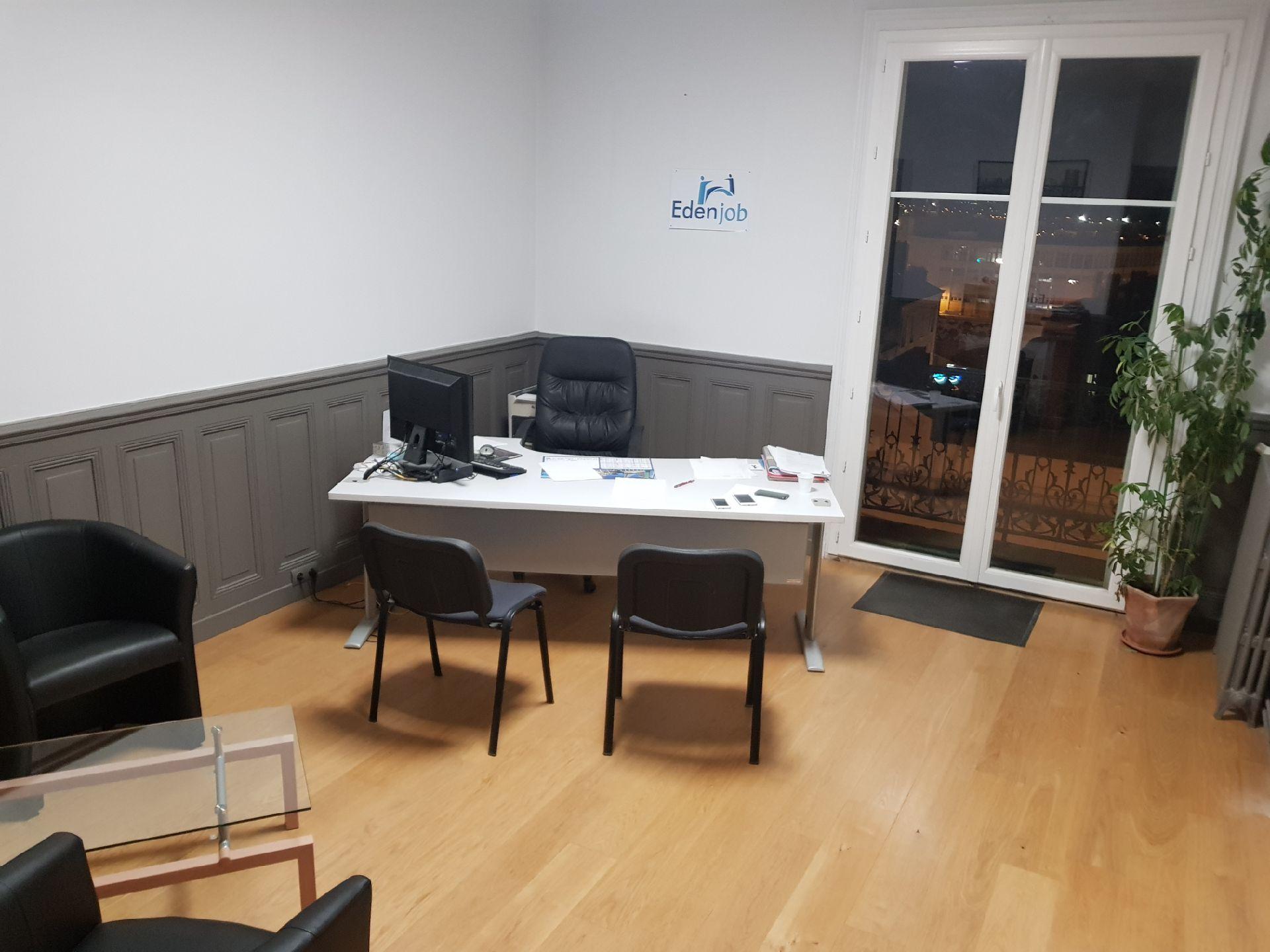 work 39 in 87 co working location bureau et domiciliation entreprise 350 m d 39 espace de travail. Black Bedroom Furniture Sets. Home Design Ideas